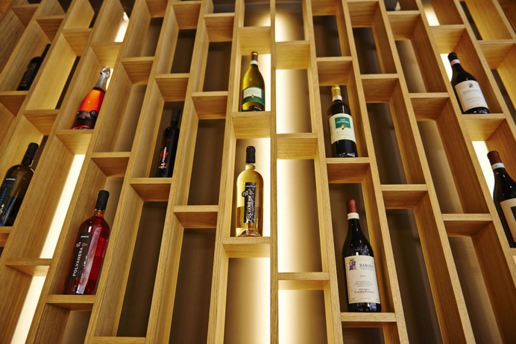 Tous nos vins à – 30%